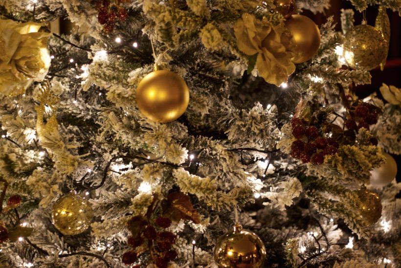 Снимок экрана 2015-12-24 в 22.55.46