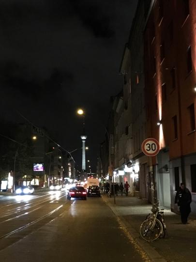 this street <3