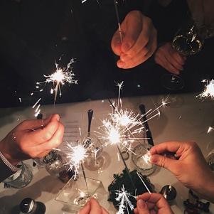Happy New Year folks!