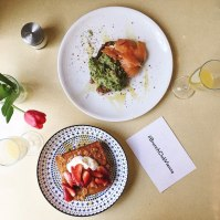 brunch club vienna popup#5